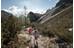 axant M's Alps Zipp Off Pant Teak